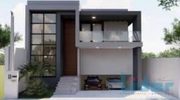 Casa de condomínio à venda com 4 dormitórios em Cidade universitária, Petrolina cod:64