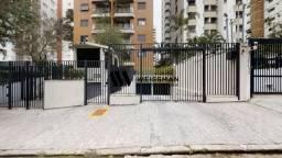 Apartamento à venda com 2 dormitórios em Vila leopoldina, São paulo cod:5625