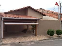 4725- Linda Casa Jd. Portal