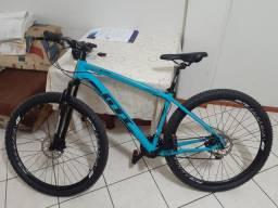 Bicicleta Roma GTI
