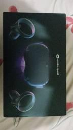 Oculus Quest 64GB VR oculus de realidade virtual