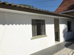 Casa para Alugar no Hauer - Pedro *
