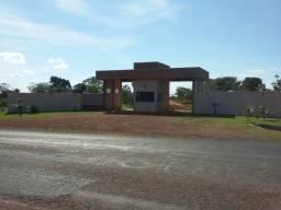 Terreno Condominio Quintas do Brumado Chapada Guimaraes