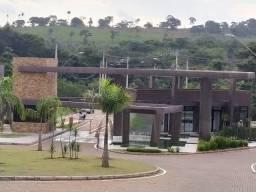 Lote em Condomínio de Luxo com Área de Preservação em Betim - R$49.000,00 + parcelas VS28