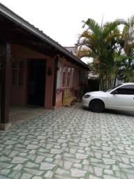 Quitinete mobiliada no centro de Joinville