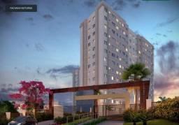 Apartamento 2 dorms na Vila Industrial Últimas Unidades