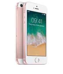 Iphone se 32gb e 64gb
