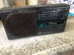 Rádio CCE