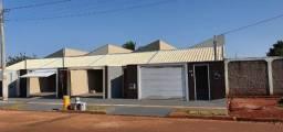 Excelente Nova Cidade de Terenos Vila Ferreira