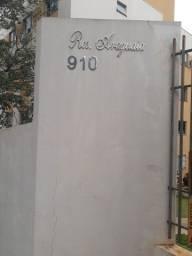 R$ 37.000,00 Venda direitos apartamento sem móveis