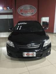 Mingo Car Veículos-A certeza de um bom negócio