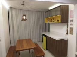 ES- Apartamento 2 quartos em Itapoã