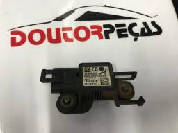 Sensor Impacto Air Bag Gm Zafira Meriva Astra Vectra 13264083