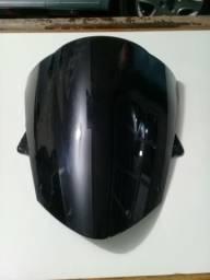 Vendo bolha da Kawasaki ninja zx-6 de 2009 até 2012