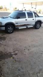 Vendo S10 2011 - 2011