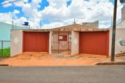 Kitchenette/conjugado para alugar com 1 dormitórios em Jardim aclimacao, Maringa cod:L4139