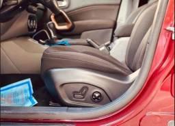 Vendo veículo FIAT TORO Pick-up Parcelado