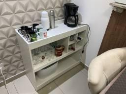 Mesa para café / bar / aparador