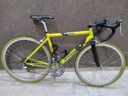 Vendo Bike Speed Aerotech tam 52