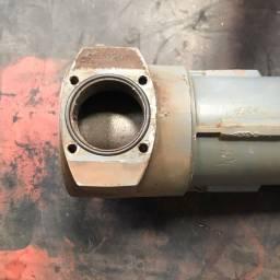 Separador de Condensados GA 160 - Seminovo - 1613946380
