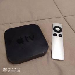 Apple Tv de terceira geração