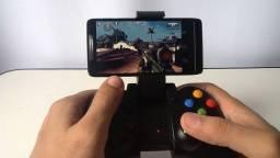 Gamepad Designer Super Moderno-(Loja Wiki)
