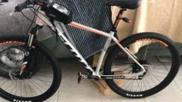 Bike scott scale 965
