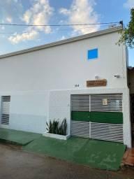 Vai Dormir em Rio Branco - Pousada Amazônia