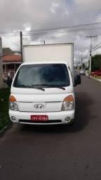 Vendo HR 2010