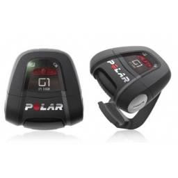 Sensor Polar Gps e Velocidade. (Vendo Ou Troco)