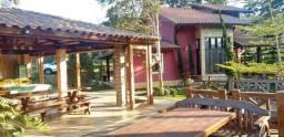 Alugo belíssima casa em Guaramiranga