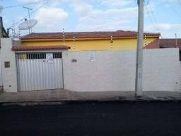 Casa para venda e locação