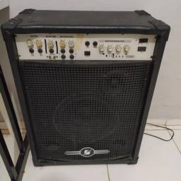 Caixa de Som FP 800