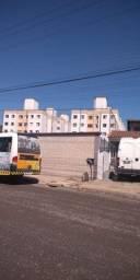 Apto Condomínio Serra Catarinense