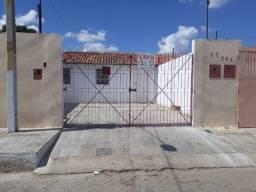 Alugo casa na Cohab 6 - Petrolina - PE
