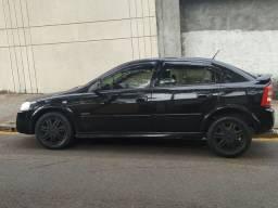 Astra 2008- 8V -2.0