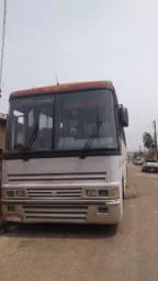 Buscar 340 b10m
