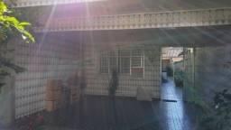 Casa de 2 dormitórios sendo 1 suíte - Bairro Aviação - R$ 290.000,00