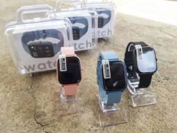 Smartwatch Colmi P8 original