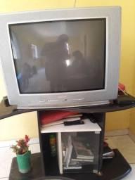 Otima TV turbo completa