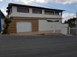Casa em Itamaraju
