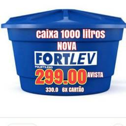 Caixa 1000 litro