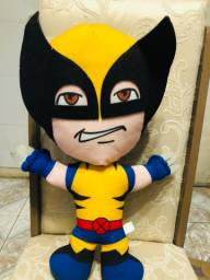 Wolverine 60cm grandão