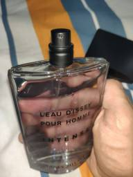 Leau Dissey Pour Homme Intense