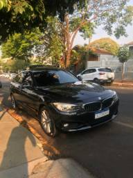BMW 320i GT TURBO 2015 - Manual e 2 Chave