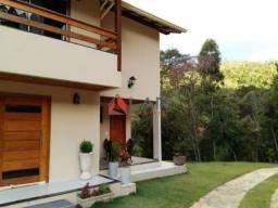 SS- Lindíssima Casa com 03 quartos - Marechal Floriano