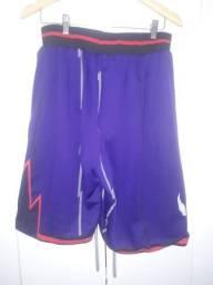 Shorts Adidas NBA Toronto Raptors 1997-1998
