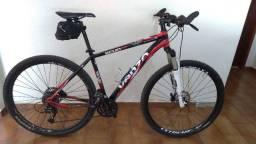 Mountain Bike Venzo Scud High Performance 29