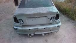BMW 330 e46 série 3