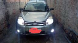 Vendo Ford Ka 11/12
